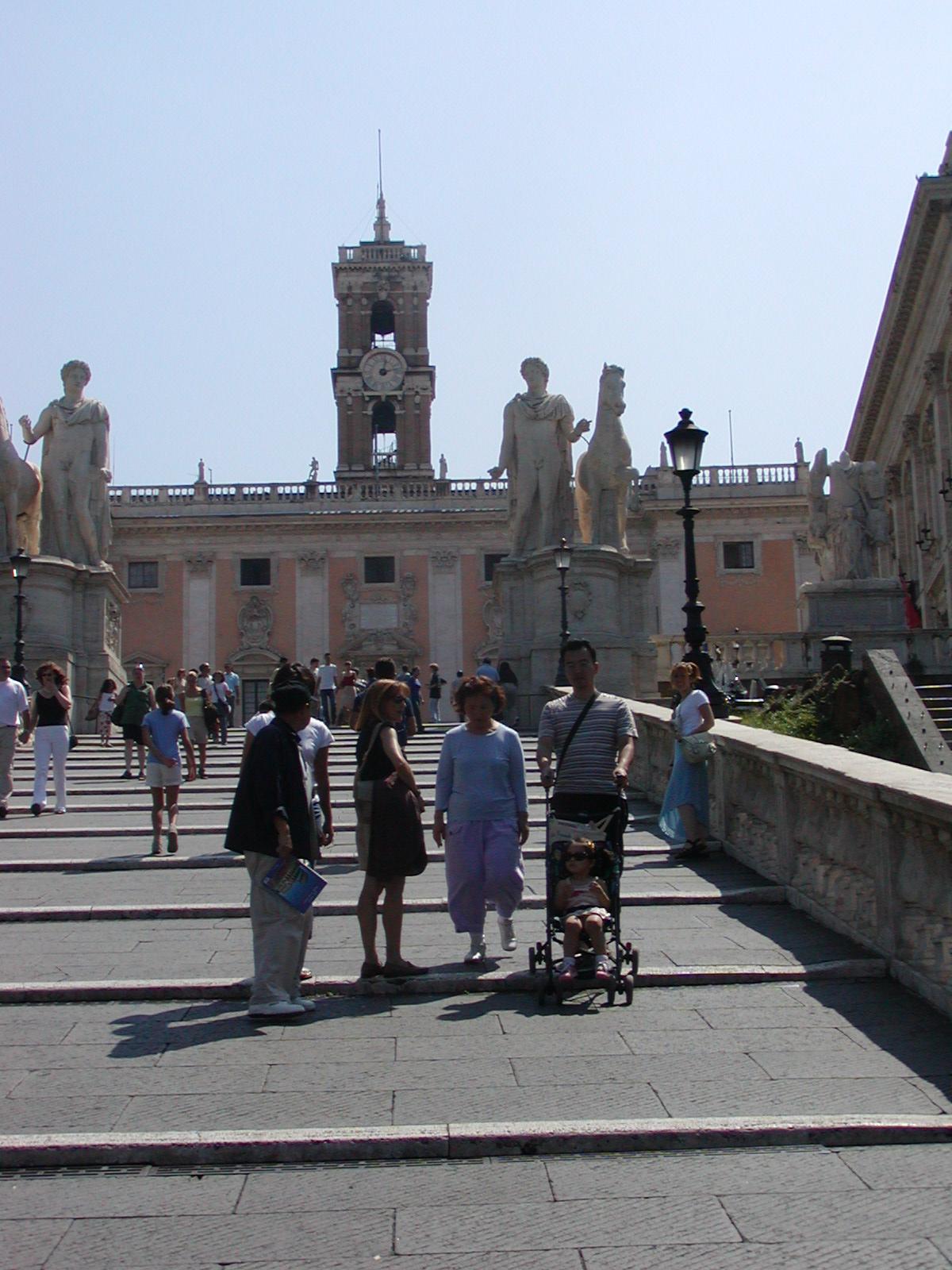 Rome - 2002-08-30-121130