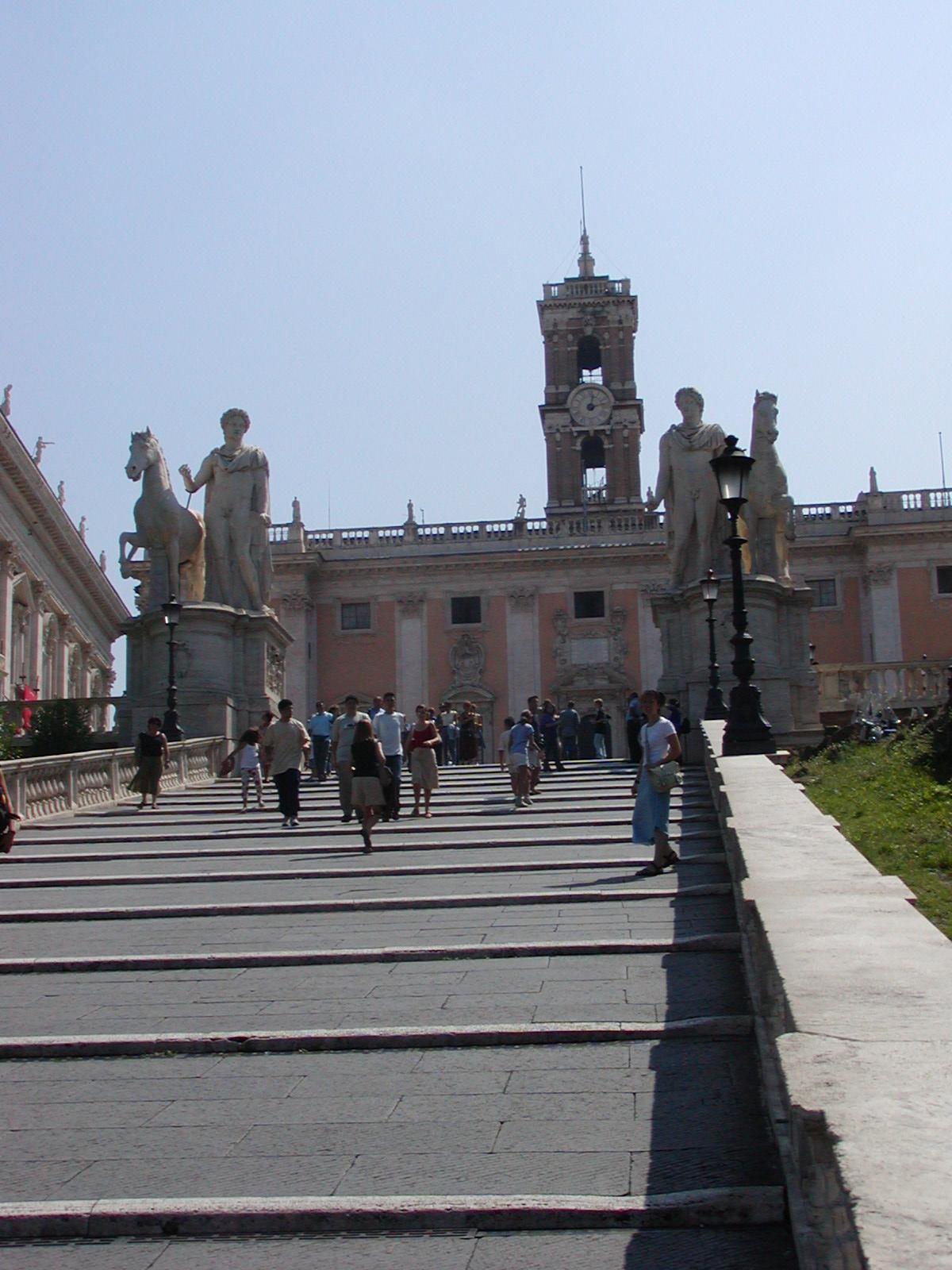 Rome - 2002-08-30-121145