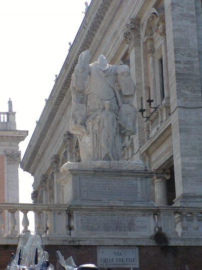 Campidoglio - 2002-08-30-121244