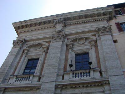 Rome - 2002-08-30-121728