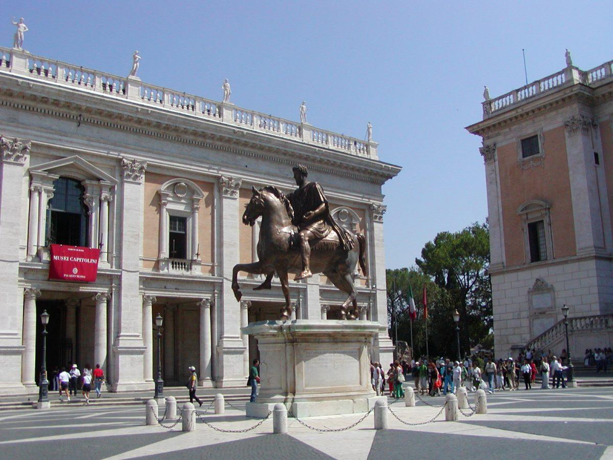 Rome - 2002-08-30-121829