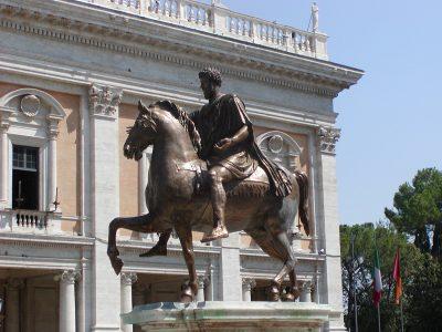 Rome - 2002-08-30-121834