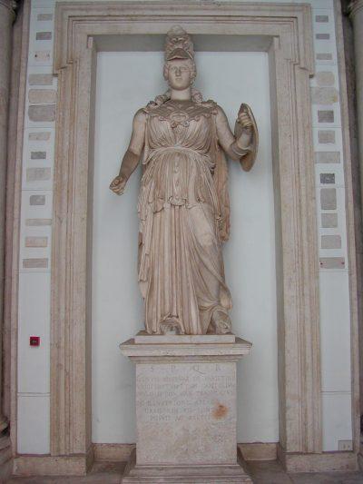 Palazzo Nuovo - 2002-08-30-122942