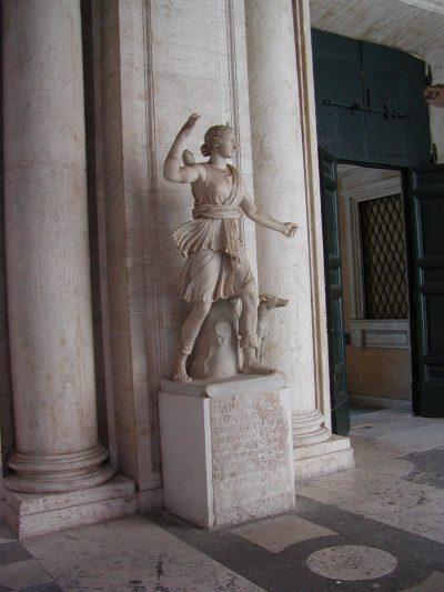 Palazzo Nuovo - 2002-08-30-123006
