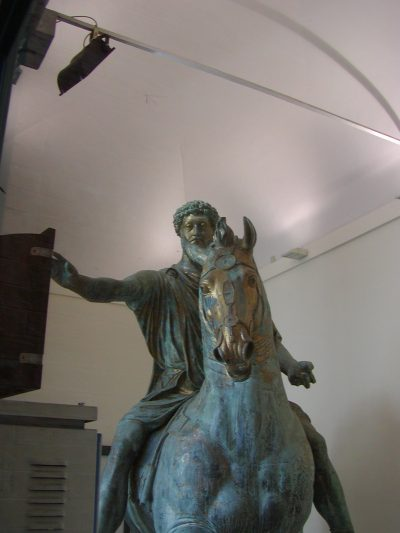 Palazzo Nuovo - 2002-08-30-123337