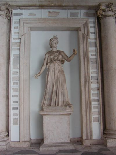 Palazzo Nuovo - 2002-08-30-123439