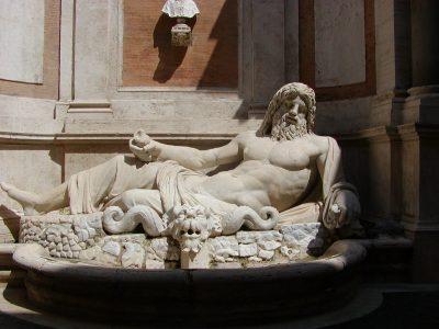 Palazzo Nuovo - 2002-08-30-123535
