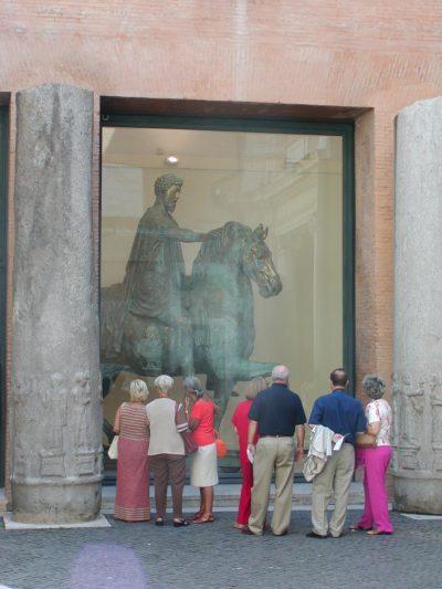 Palazzo Nuovo - 2002-08-30-123638