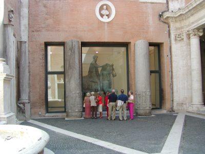 Palazzo Nuovo - 2002-08-30-123649