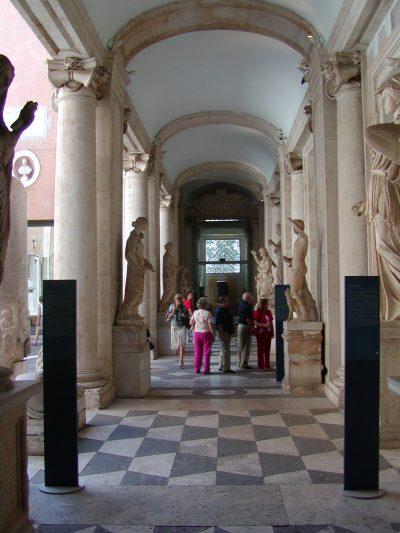 Palazzo Nuovo - 2002-08-30-124011