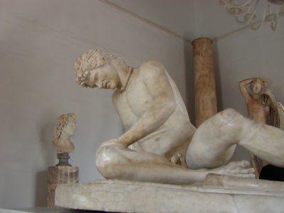 Palazzo Nuovo - 2002-08-30-125417