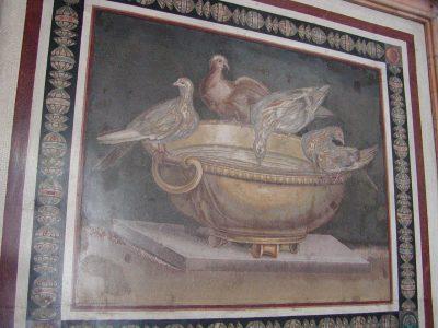Palazzo Nuovo - 2002-08-30-130140