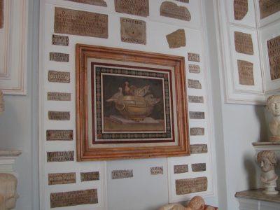 Palazzo Nuovo - 2002-08-30-130516