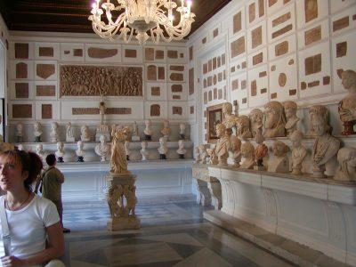 Palazzo Nuovo - 2002-08-30-130652