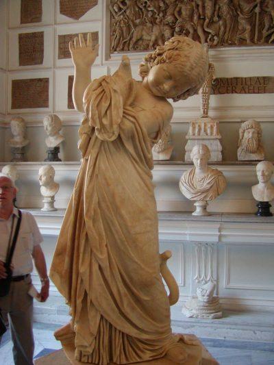 Palazzo Nuovo - 2002-08-30-130713