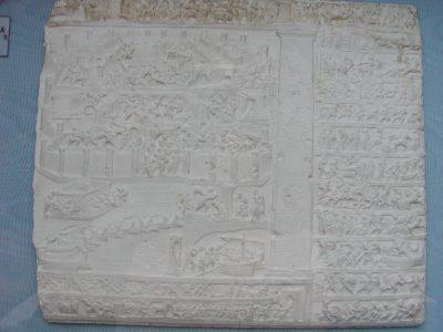 Palazzo Nuovo - 2002-08-30-130844