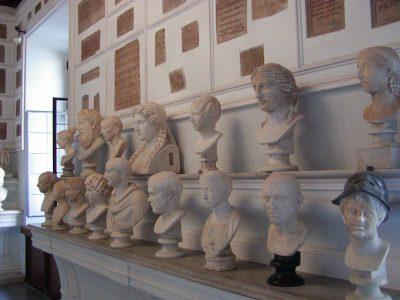 Palazzo Nuovo - 2002-08-30-131014