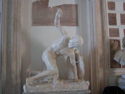 Palazzo Nuovo - 2002-08-30-131222