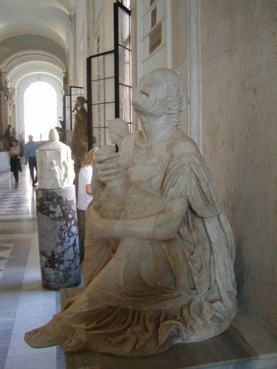 Palazzo Nuovo - 2002-08-30-131431