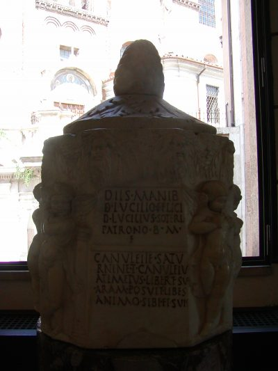 Palazzo Nuovo - 2002-08-30-131750