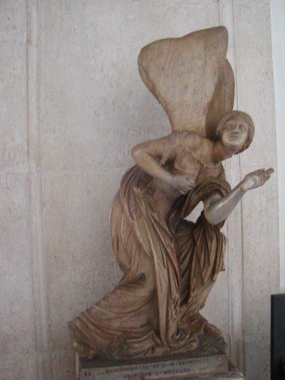 Palazzo Nuovo - 2002-08-30-132058