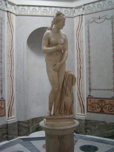 Palazzo Nuovo - 2002-08-30-132235