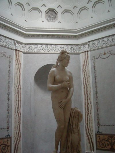 Palazzo Nuovo - 2002-08-30-132247