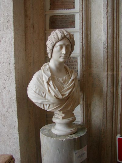 Palazzo Nuovo - 2002-08-30-132418