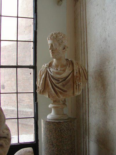Palazzo Nuovo - 2002-08-30-132428