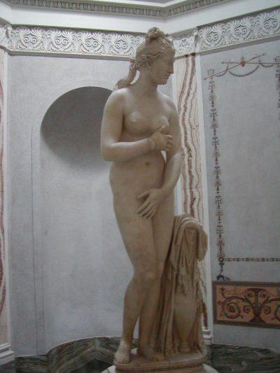 Palazzo Nuovo - 2002-08-30-132509