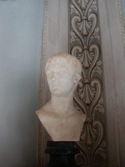 Palazzo Nuovo - 2002-08-30-133347