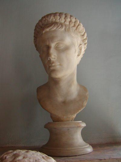 Palazzo Nuovo - 2002-08-30-133523