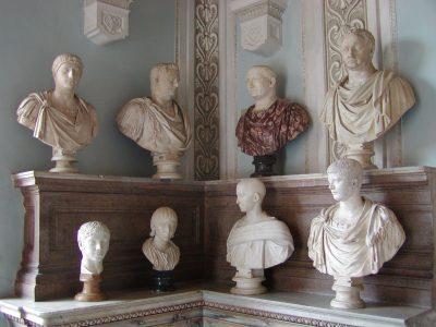 Palazzo Nuovo - 2002-08-30-133641
