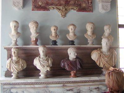 Palazzo Nuovo - 2002-08-30-133647