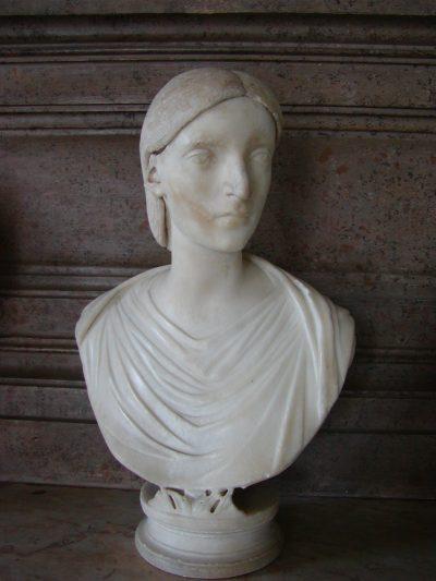 Palazzo Nuovo - 2002-08-30-133730