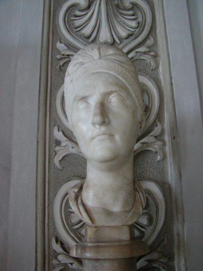 Palazzo Nuovo - 2002-08-30-133843