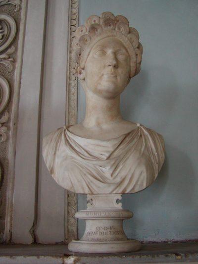 Palazzo Nuovo - 2002-08-30-133848