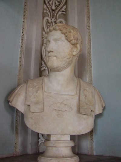 Palazzo Nuovo - 2002-08-30-133854