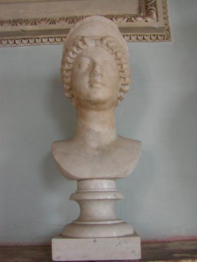 Palazzo Nuovo - 2002-08-30-133934