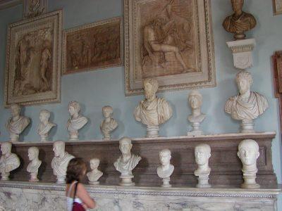 Palazzo Nuovo - 2002-08-30-134002
