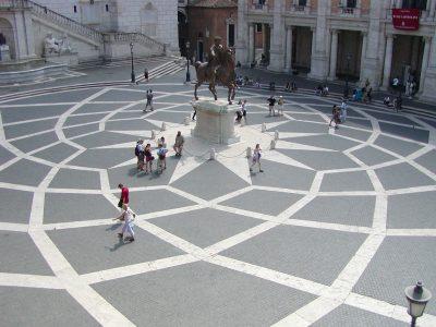 Palazzo Nuovo - 2002-08-30-134044