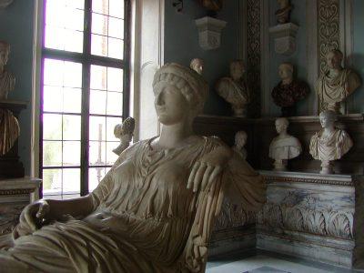 Palazzo Nuovo - 2002-08-30-134131