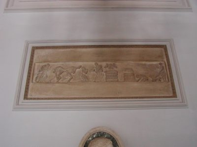 Palazzo Nuovo - 2002-08-30-134509