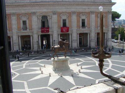 Palazzo Nuovo - 2002-08-30-141043