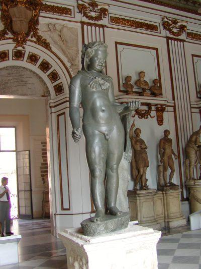 Palazzo Nuovo - 2002-08-30-141120
