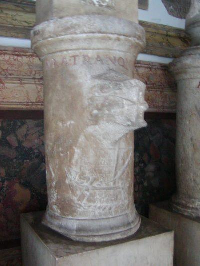 Palazzo Nuovo - 2002-08-30-141318