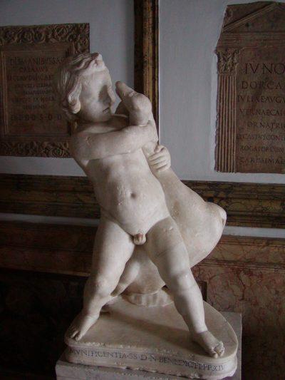 Palazzo Nuovo - 2002-08-30-141526