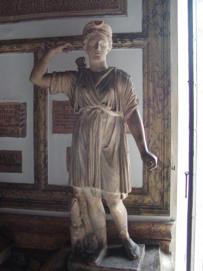Palazzo Nuovo - 2002-08-30-141839