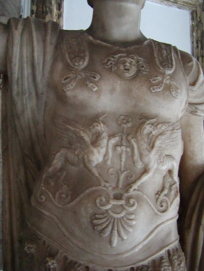 Palazzo Nuovo - 2002-08-30-141901