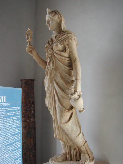 Palazzo Nuovo - 2002-08-30-142113